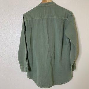 Monrow Jackets & Coats - Monrow   Heritage Vintage Jacket